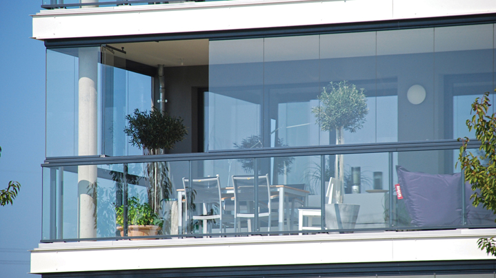 servispen-cam-balkon-servis-tamir-bakim1