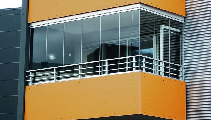 servispen-cam-balkon-servis-tamir-bakim2